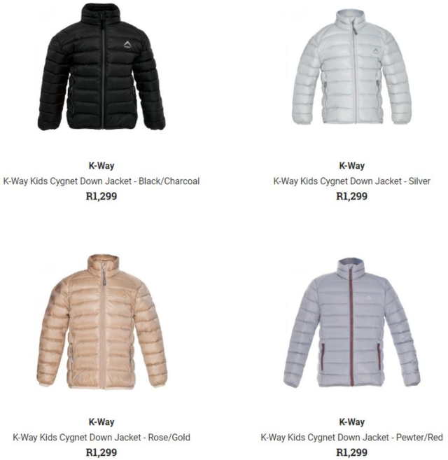7e1a8180bd4 Here s Why You Need A Down Jacket This Winter – 2oceansvibe.com