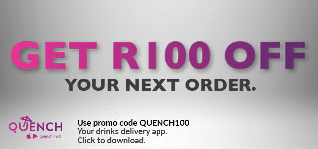 This Is Our Favourite SA Booze Delivery App – 2oceansvibe com