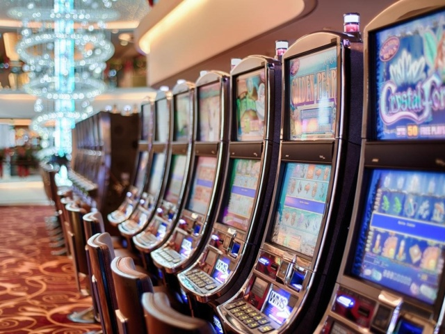 1264835e040 Everything You Need To Know About The Cape Town Casino Move ...