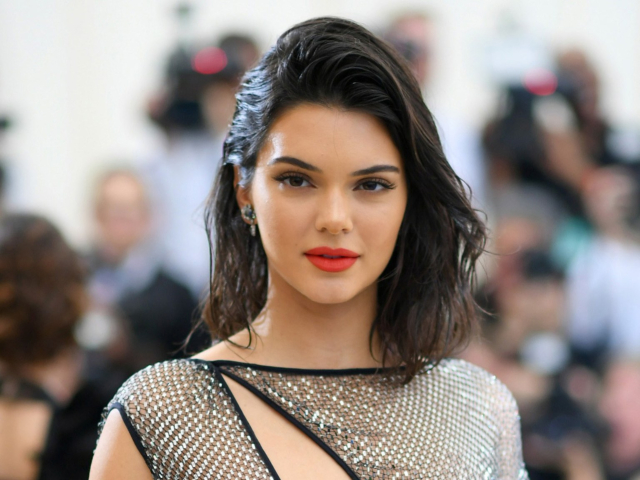 Join. was Kendall jenner fakes nude think, that