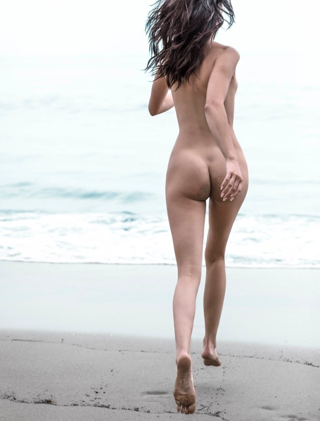 Necessary Kendall jenner fakes nude aside! You