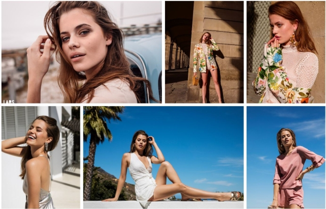 66247d14af4 A far more professional portfolio than what you see over at Gemini Models.