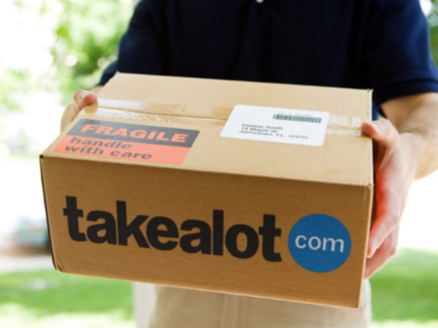 1a6276bee1 Takealot Opens New Collection Points (Western Cape
