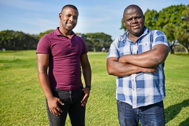 These Guys Reckon Nedbank Stole Their Tech System And Owes Them R280 Million