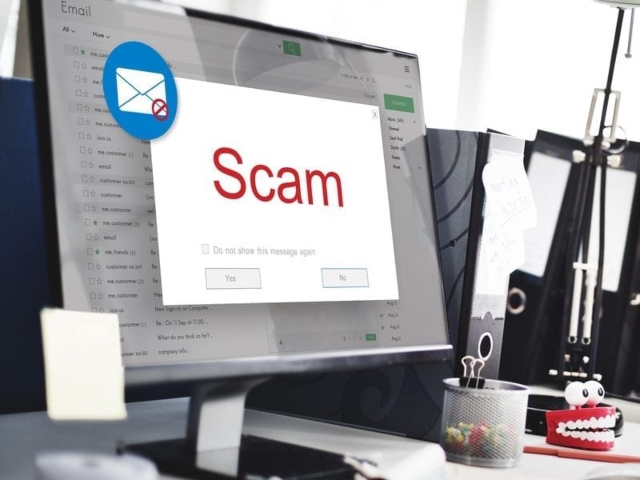 Scam Alert – Read This Before You Buy Or Sell Property In SA