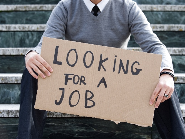 This Long-Term Solution To SA's Youth Unemployment Crisis Is On The