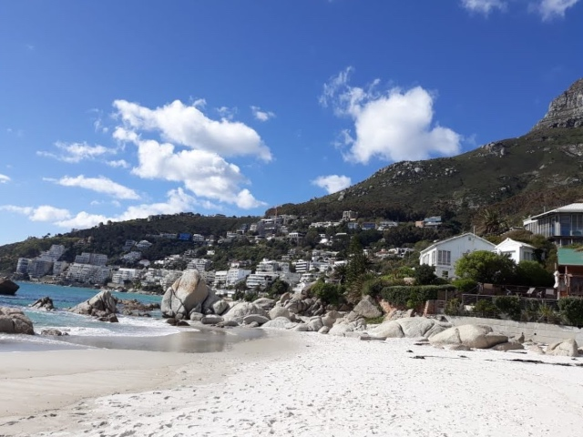 Another Rare Clifton Plot Is Up For Auction  –  2oceansvibe.com