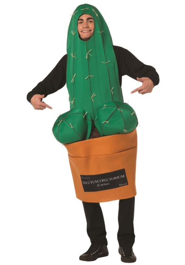 Eight Bizarre Halloween 2019 Costumes For Sale \u2013 2oceansvibe.com
